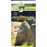 Steinzeitzeugen - Reisen zur Urgeschichte...
