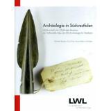Archäologie in Südwestfalen