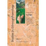 Isiklar - Ethnoarchäologische Untersuchungen zur...