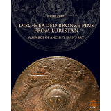 Disc-Headed Bronze Pins from Luristan - A Symbol of...