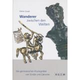 Wanderer zwischen den Welten - Die germanischen...