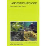 Landesarchäologie - Festschrift für Dieter...