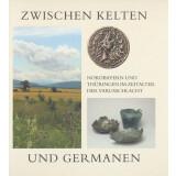 Zwischen Kelten und Germanen - Nordbayern und...