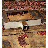 2000 Jahre Römer in Westfalen