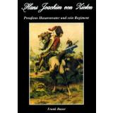 Hans Joachim von Zieten - Preußens Husarenvater und...