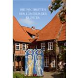 Die Inschriften der Lüneburger Klöster -...