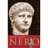 Nero - Eine Biografie