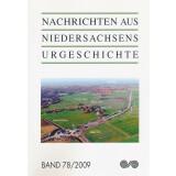 Nachrichten aus Niedersachsens Urgeschichte Band 78