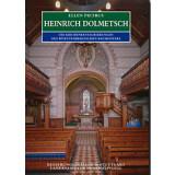 Heinrich Dolmetsch - Die Kirchenrestaurierungen des...