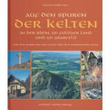 Auf den Spuren der Kelten in der Rhön, im Fuldaer...
