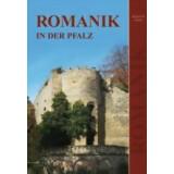 Romanik in der Pfalz