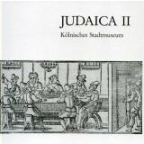 Judaica II