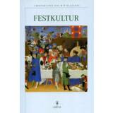 Festkultur des Mittelalters