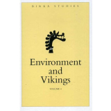 Environment and Vikings - Scientific Methods and...