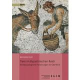 Tiere im Byzantinischen Reich