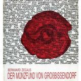 Der Münzfund von Großbissendorf - Münzen...