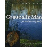 Grauballe Man - portrait of a bog body