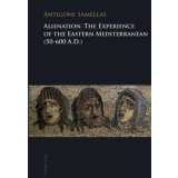 Alienation - The Experience of the Eastern Mediterranean...