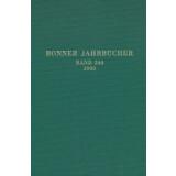 Bonner Jahrbücher Band 200 - 2000