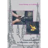 Schmiedehandwerk in Mittelalter und Neuzeit