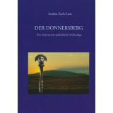 Der Donnersberg - Eine bedeutende spätkeltische...