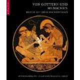Von Göttern und Menschen - Bilder auf griechischen...