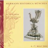Hermann Historica München 46. Auktion -...