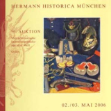 Hermann Historica München 50. Auktion - Orden,...