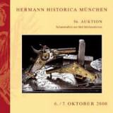 Hermann Historica München 56. Auktion - Schusswaffen...