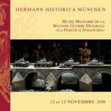 Hermann Historica München 58. Auktion - Musée...