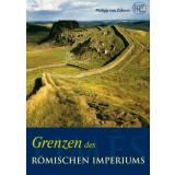 Grenzen des Römischen Imperiums