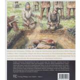 Schatzkammer rheinisches Braunkohlenrevier - Geschichten aus der Vergangenheit