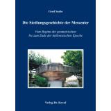 Die Siedlungsgeschichte der Messenier
