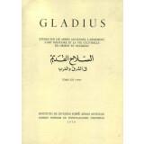 Gladius, tomo XIV, 1978