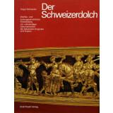 Der Schweizerdolch