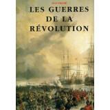 Les Guerres de la Revolution