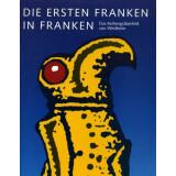 Die ersten Franken in Franken - das Reihengräberfeld...