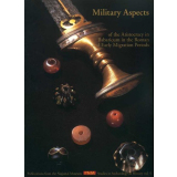 Military Aspects of the Aristocracy in Barbaricum in the...