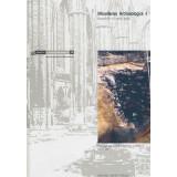 Miscellanea Archaeologica II - Festschrift für Heinz...