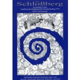 Der Schloßberg bei Seefeld in Tirol