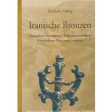 Iranische Bronzen - Zeugnisse versunkener Kulturen...