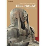 Tell Halaf - Im Krieg zerstörte Denkmäler und...