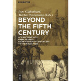 Beyond the Fifth Century - Interactions with Greek...