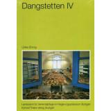 Dangstetten IV - Die Amphoren