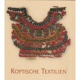 Koptische Textilien