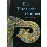 Die Türckische Cammer - Sammlung orientalischer...