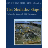 The Skuldelev Ships 1Topography, Archaeology, History,...