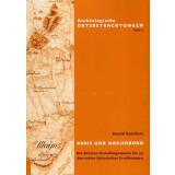 Drais und Marienborn - Die ältesten...