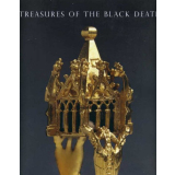 Treasures of the Black Death - Wallace Collection