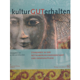kulturGUTerhalten - Standards in der...